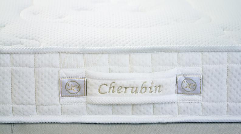 Cherubin mattress