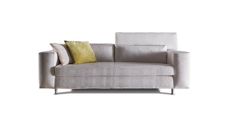Canapé-lit OPEN