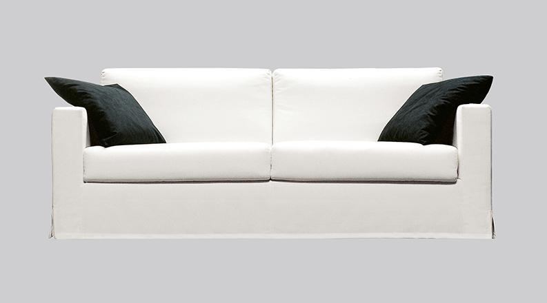 Sofa Bed DUAL