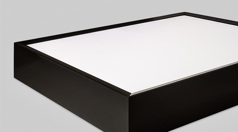 BOXSPRING BELLERIVE