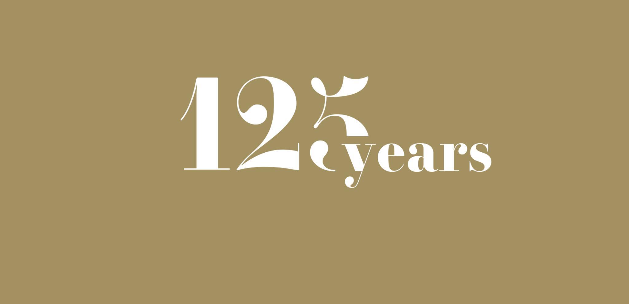 Materasso Di Crine Significato il vostro benessere, la nostra ragione d'esistere da 125 anni