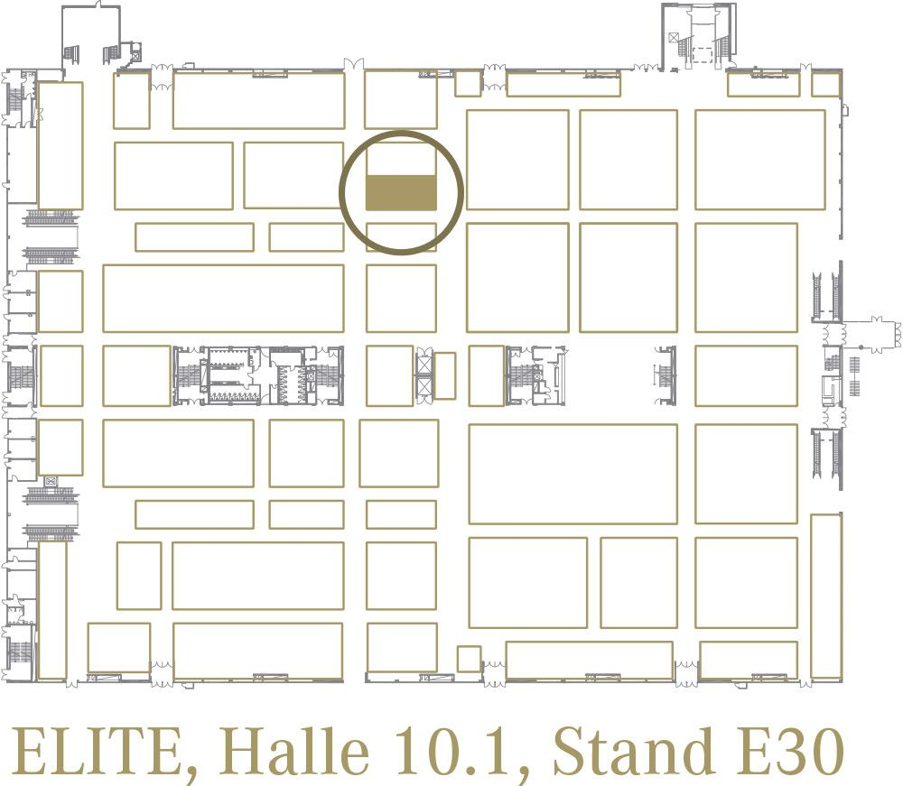 Elite-plan-stand-cologne