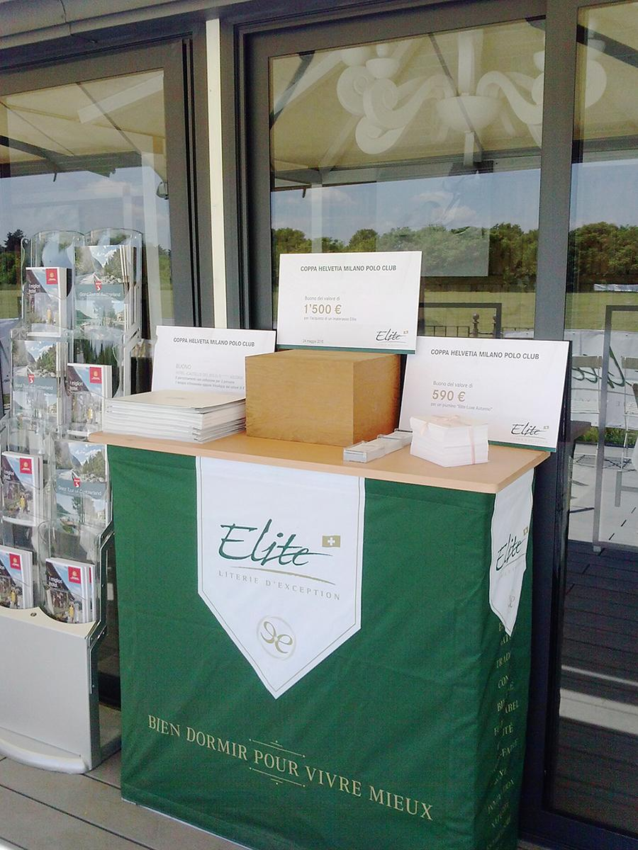 Elite-au-Polo-Club-Milano- 24mai2015 stand-elite