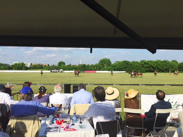 Elite-au-Polo-Club-Milano- 24mai2015 tribunes
