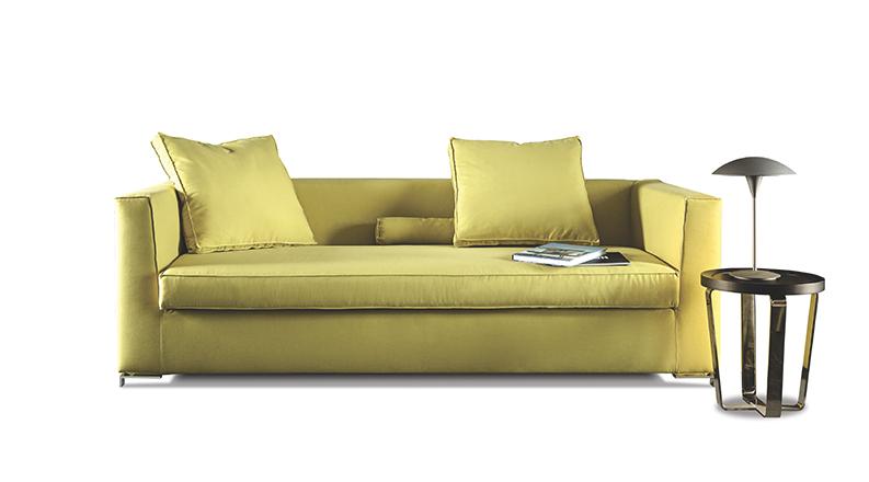 Canapé-lit BEL-AIR