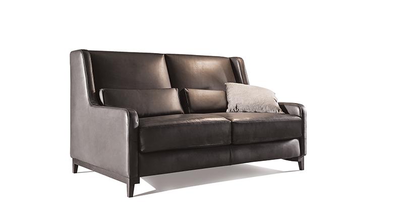 Canapé-lit QUEEN